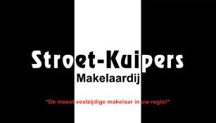 Makelaardij Stroet-Kuipers