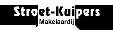 Makelaar Utrecht en Amstelveen